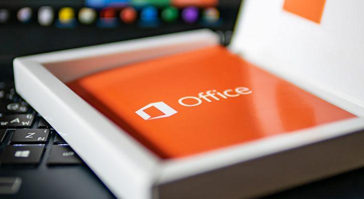 Managed Microsoft 365 Data